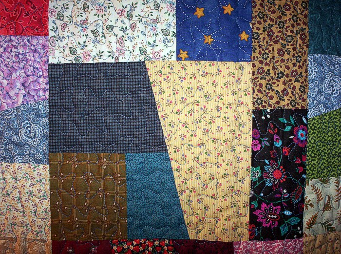 washington available in queen size 96 x114 available in king size Free Quilt Patterns For King Size Bed